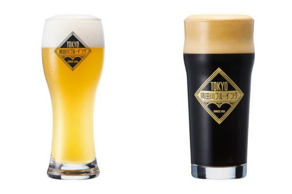 隅田川ビール