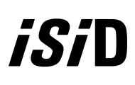 電通国際情報サービス(ISID)