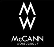 McCann Worldgroup Holdings
