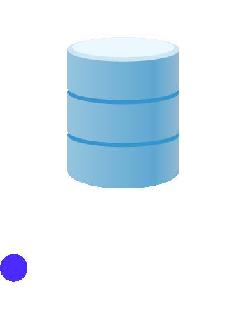 Database & Technology