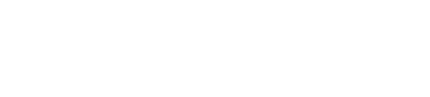 Top 3 Benefits of Using Video Audition