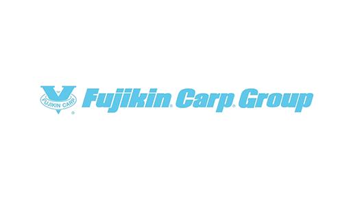 Fujikin Informational Video