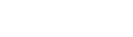 online careerforum summer site open 5/7~8/3