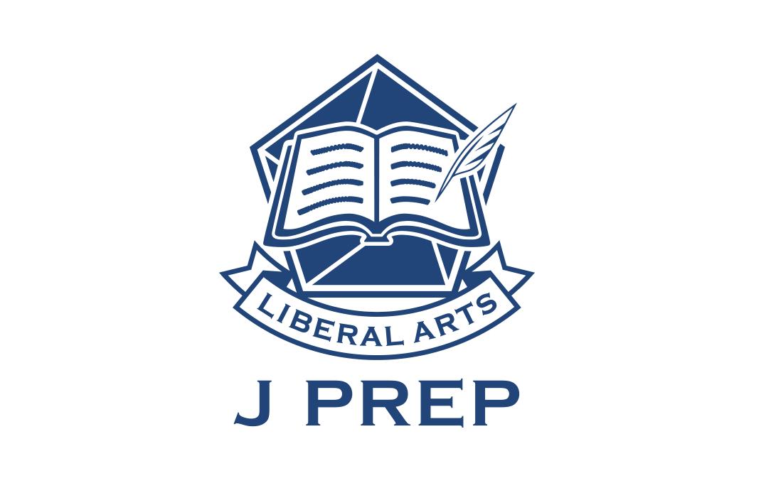 J Institute(J PREP斉藤塾)