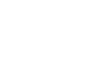 online careerforum fall site open 2/5~5/4