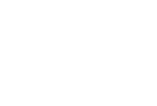 online careerforum spring site open 2/5~5/4