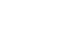 online careerforum summer site open 2/5~5/4