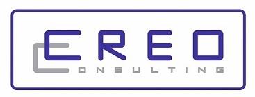 CREO CONSULTING, LLC.