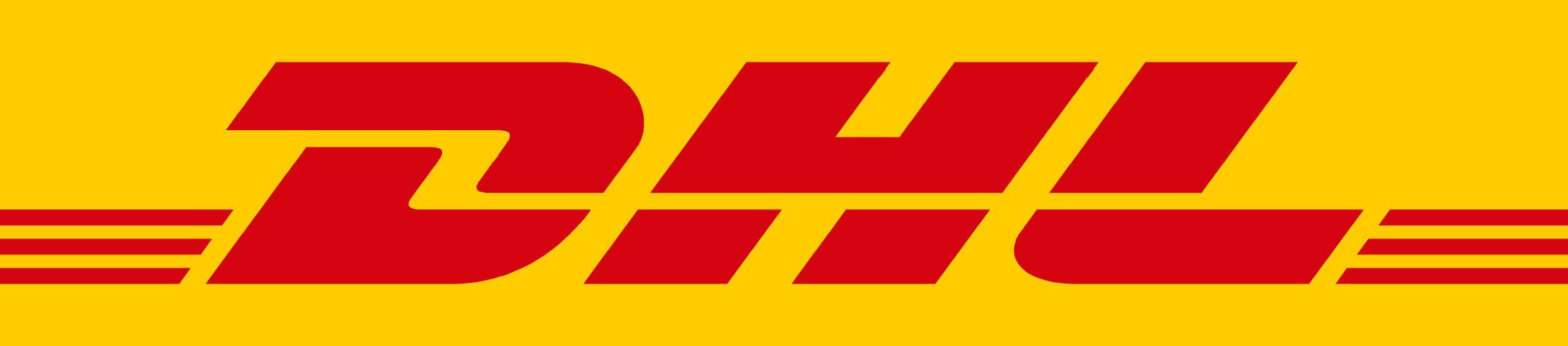 DHLサプライチェーン