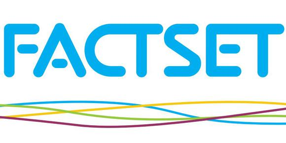 FactSet Pacific Inc.