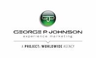 GEORGE P.JOHNSON(JAPAN)LTD.