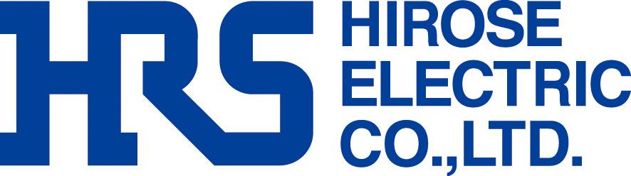 ヒロセ電機