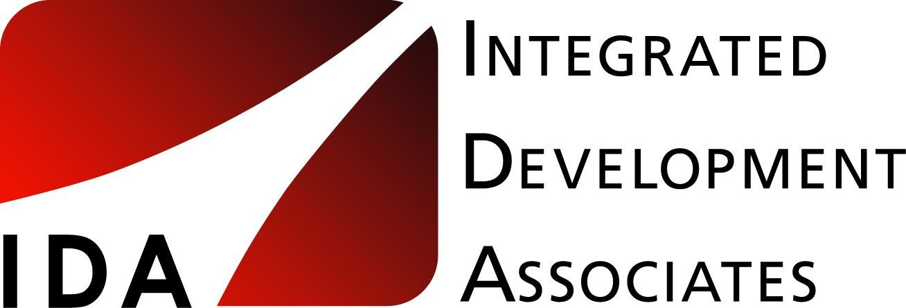 Integrated Development Associates