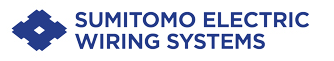 SUMITOMO ELECTRIC WIRING SYSTEMS, INC.