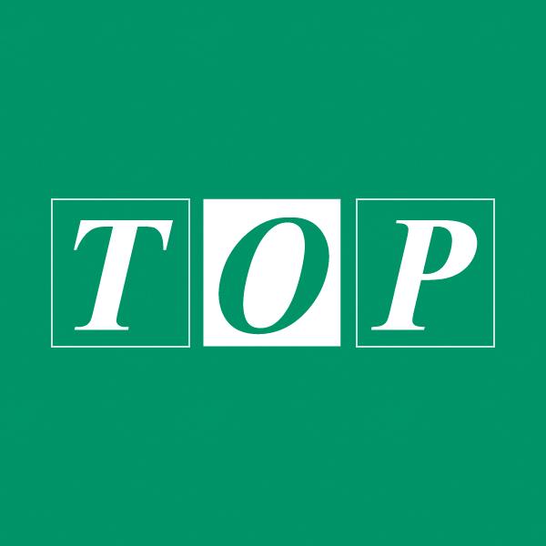 TOP-US
