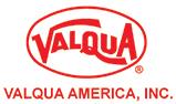 Valqua America, Inc.