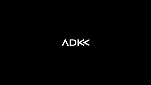 ADKグループ インフォメーションムービー
