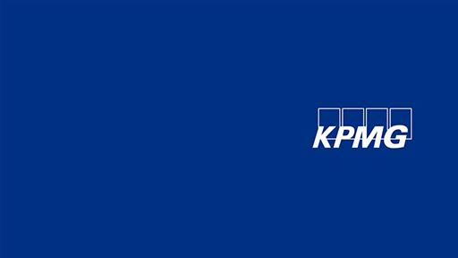 KPMGジャパン インフォメーションムービー