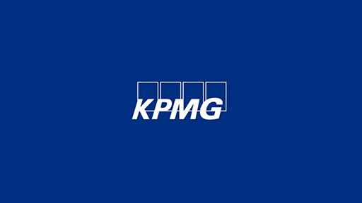 KPMG LLP インフォメーションムービー