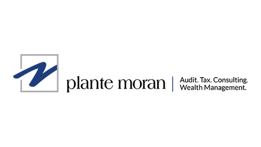 Plante Moran, PLLC インフォメーションムービー