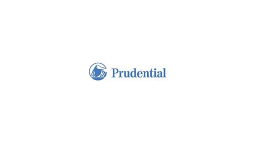 プルデンシャル生命保険 インフォメーションムービー