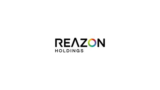 レアゾン・ホールディングス インフォメーションムービー