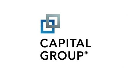 Capital Group インフォメーションムービー