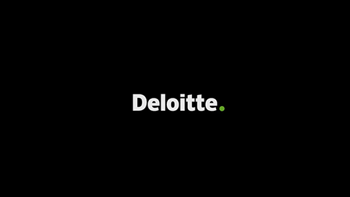 DELOITTE LLP - 日系企業サービスグループ インフォメーションムービー