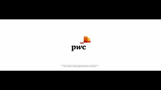 PwC - 米国日系企業部 インフォメーションムービー