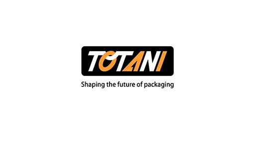 トタニ技研工業 インフォメーションムービー