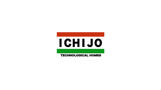 ICHIJO CO., LTD インフォメーションムービー