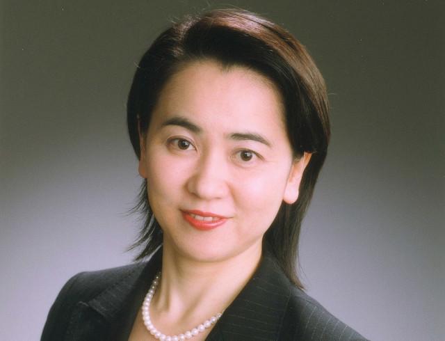 講師:坂本 敦子(株式会社プライムタイム 代表取締役)