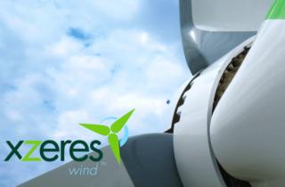 小型風力発電機メーカー「エグザラス」を徹底解説!の説明画像その1