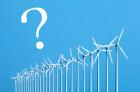 小型風力発電機を扱っている販売店の特徴と販売についての注意点の説明画像その1