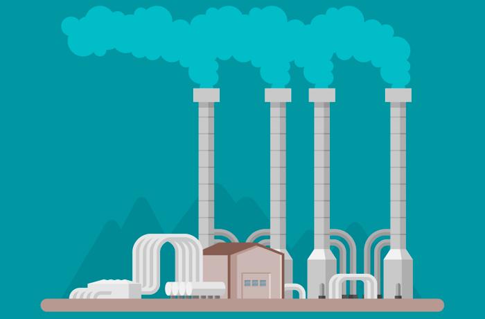 風力発電投資と太陽光発電投資や他の投資との違いの説明画像その3