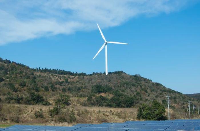 投資家注目の小型風力発電にかかる費用まとめの説明画像その3