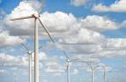風力発電の仕組み 風力発電は直流モーター? 交流モーター?の説明画像1