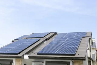 【徹底解説】太陽光発電の出力抑制(出力制御)について説明画像その1