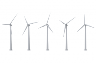 風力発電投資は節税になる? 税金・保険についての説明画像1