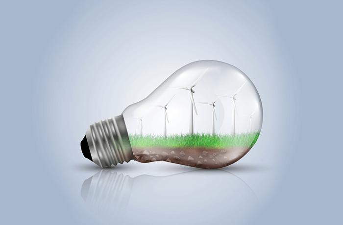 風力発電投資は節税になる? 税金・保険についての説明画像2