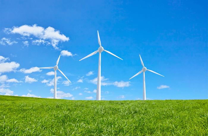 風力発電は安定して発電できる?の説明画像1