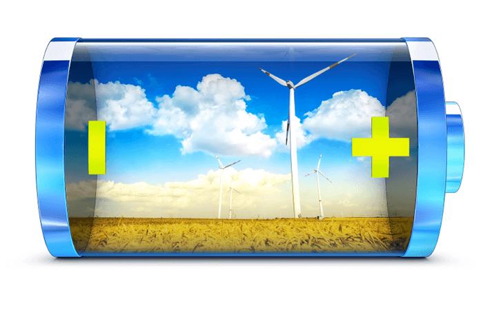 風力発電は安定して発電できる?の説明画像2