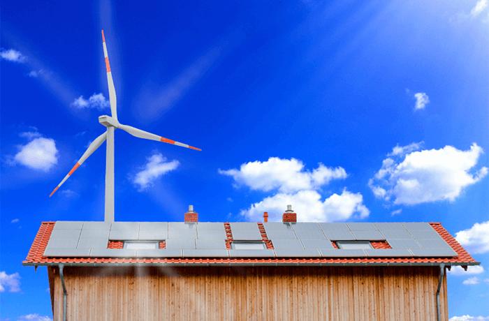 小型風力発電は自宅の敷地内に設置可能か?の説明画像2