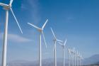 風力発電の売電価格とその推移と予想。現在の55円は高い?安い?説明画像その1