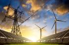 風力発電の保険や保証についての説明画像1