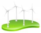 風力発電投資は何年で元が取れる?儲かる?利回りは?説明画像その1