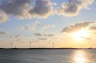 陸上・洋上・小型風力発電の初期費用の相場は?の説明画像1
