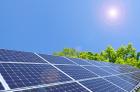 【太陽光投資】保険以外で出力抑制を回避する方法とは?説明画像その1