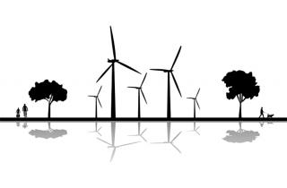 風力発電のよくある故障と投資の保証についての説明画像1