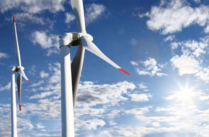 風力発電のよくある故障と投資の保証についての説明画像2